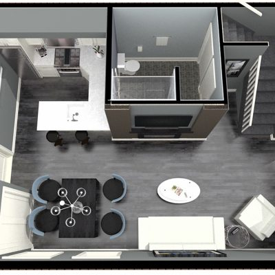 residences-main-floor-overhead