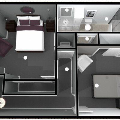 residences-upper-floor-overhead