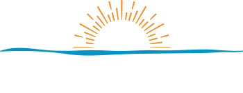 The Residences at Sunrise Ridge